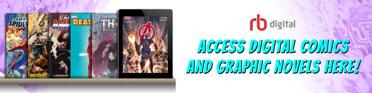 LY5703b-RBd-Comics-Horz-Banner-768x192.jpg